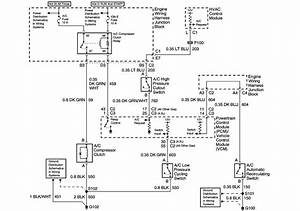 1980 Gmc 35 Wiring Diagram