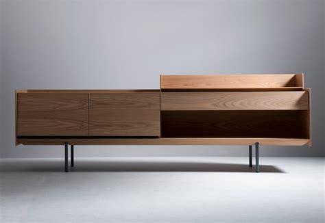 Design Sideboard by Sideboard 240 By B 246 Wer Stylepark