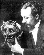 george melies inspiration georges melies inspiration and illusions