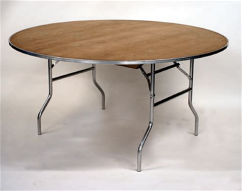 round tables and chairs for rent tables chairs