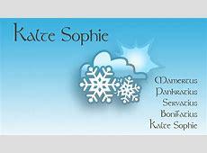 Kalte Sophie Dienstag, 1552018 – Stilkunstde