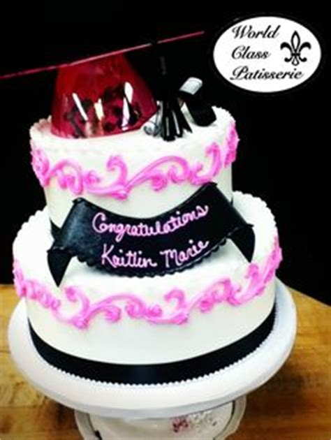 images  specialty cakes  world class