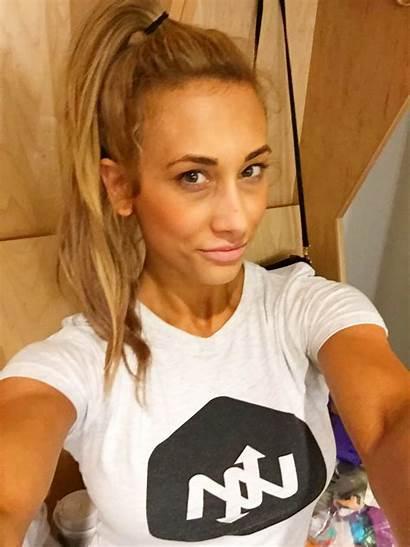 Carmella Cass Break Wwe Wrestling Twimg Lost