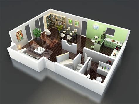 modele cuisine ouverte modele maison modèle maison ambition maison d 39 architecte 3 chambres de 131m 5 univia