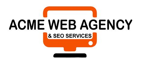 Website Seo Services by Seo Web Agency 1 Seo Bakersfield Web Design Company