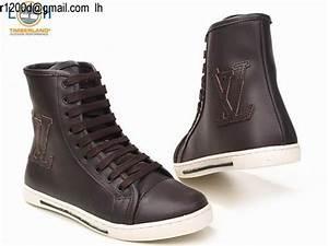 Sneakers Louis Vuitton Homme : vaste vente basket nike air force nike air force 1 rouge ~ Nature-et-papiers.com Idées de Décoration
