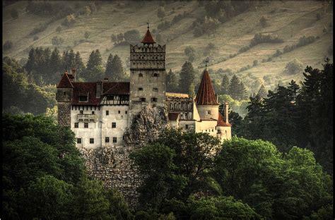 Transilvania | Viaje y Guía para conocer a Drácula | Que ...