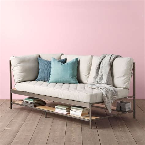 What To Do With Sofa by 60 Looks From Ikea S 2018 Catalogue Out Now