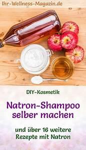 Gardinen Waschen Mit Soda : wash hair with soda make soda shampoo yourself recipe ~ A.2002-acura-tl-radio.info Haus und Dekorationen