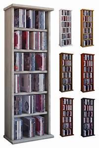 Cd Regal Buche : vcm cd dvd regal vostan online kaufen otto ~ Frokenaadalensverden.com Haus und Dekorationen