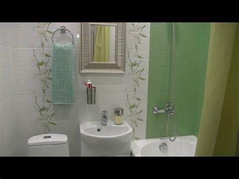 Моя ванная комната I Плюсы и минусы Youtube