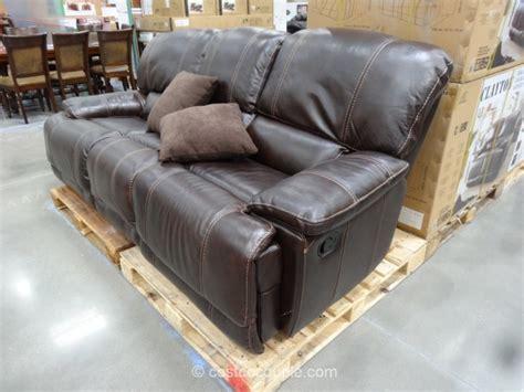 cheers leather sofa costco cheers sofa usa sofa cheers usa elegant soft furniture vip
