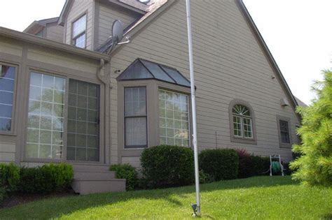 exterior home improvement services  indianapolis