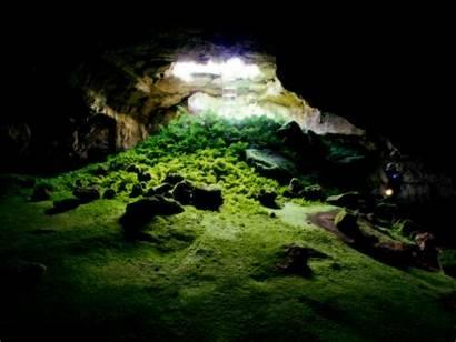 Cave Desktop Caves Wallpapers Code Wallpapersafari Sea