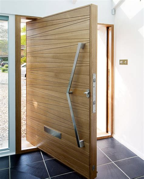 how to soundproof your door pivot door modern doors for sale