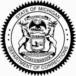 Online State of Michigan Resources