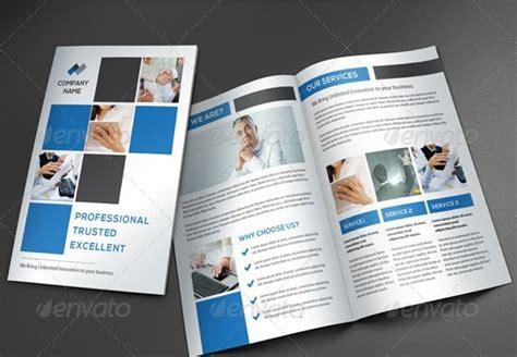 Business Brochure Template by 2014 Free Premium Brochure Templates 56pixels