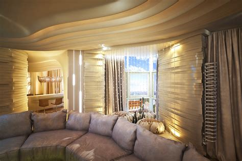 luxurious home designs   twist