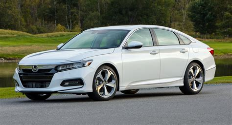 honda dealers struggling  sell  accord due  poor