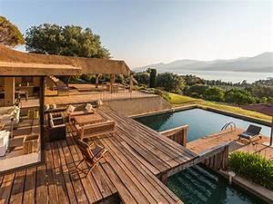 Haus Mieten Italien : ferienhaus villa am meer mieten italien elba mallorca frankreich griechenland ~ Eleganceandgraceweddings.com Haus und Dekorationen