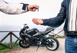 Certificat Cession Moto : documents fournir l 39 acheteur de votre moto ~ Gottalentnigeria.com Avis de Voitures