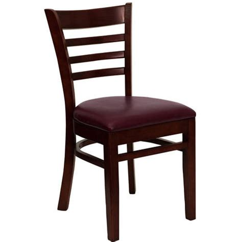 kitchen chairs for heavy interior exterior