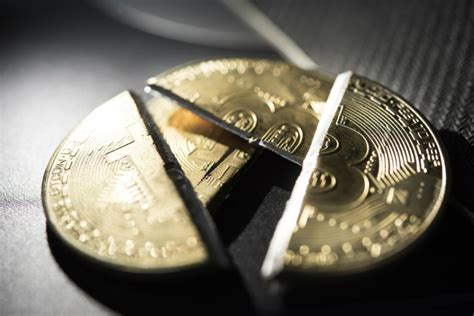 Many cryptocurrencies, including bitcoin, have a fixed supply and achieve this by so what will happen during the next halvening? LedgerX Introduces Binary Betting on Bitcoin Halving Block - CoinWire