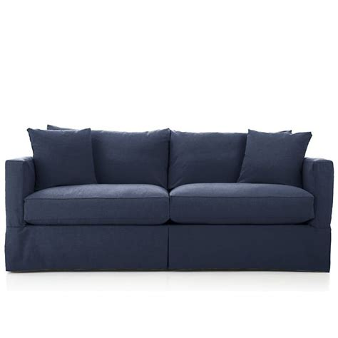 Top Sleeper Sofas by The Best Sleeper Sofas Sofa Beds In 2019 New House