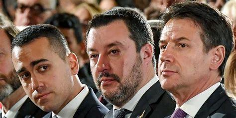 Consiglio Dei Ministri Di Ieri by Cos 232 Successo Ieri Al Consiglio Dei Ministri Il Post