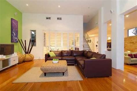 home design on a budget furniture i homes how to living room wall decorating ideas on a budget apartment