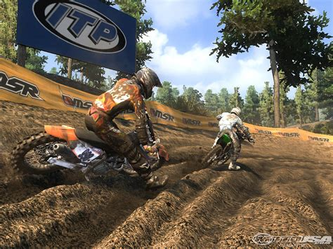 mx vs atv motocross games junk mx vs atv reflex 2010