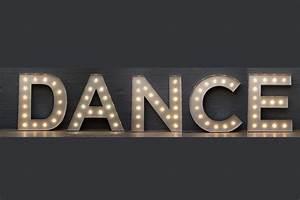 dance light up letters hire london goodwin goodwin With tall light up letters