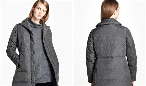 The Fall Outerwear Guide  Ee  Brooks Ee    Ee  Brothers Ee