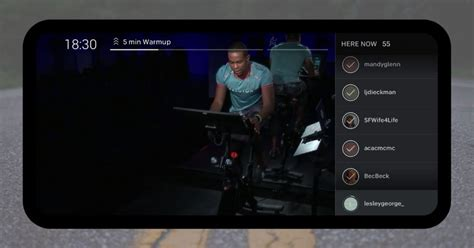 While most ios apps do support the ipad, there are thousands of great apps in the apple app store that are meant to run on bigger screens (aka the ipad). Peloton App Review 2020: Peloton Digital | 20 Fit