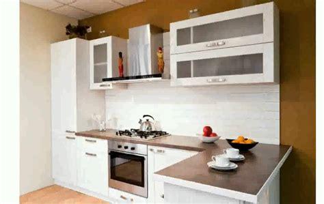 modeles de petites cuisines modele cuisine cuisine sur mesure prix cbel cuisines
