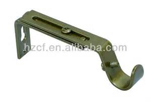 promotional curtain rod extension brackets buy curtain rod extension brackets promotion