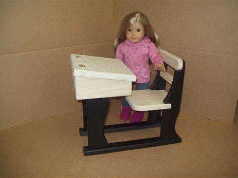 18 inch doll desk custom 18 inch doll desk by pine grove woodshop