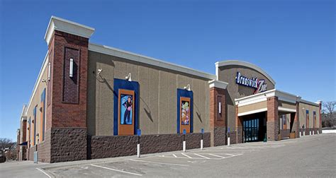 Just Sold: Brunswick brand remains, but bowling centers ...