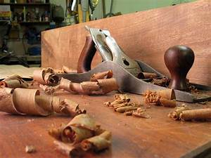 STICK - Old Tools New Uses