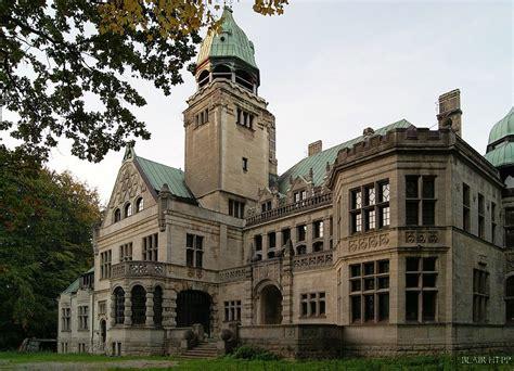 Alte Häuser Kaufen Berlin Brandenburg by Herrenhaus In Polen Kaufen Schleswig Holstein