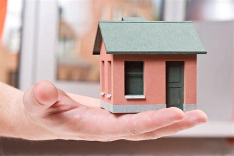 mutuo 100 prima casa mutuo prima casa 100 per 100 i pi 249 convenienti