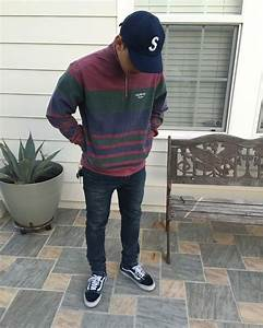 276 best Supreme images on Pinterest | Man style Menu0026#39;s clothing and Urban style