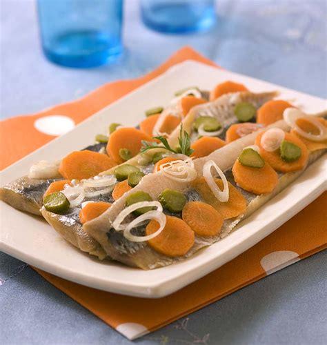 cuisine russe harengs marinés à la russe les meilleures recettes de cuisine d 39 ôdélices