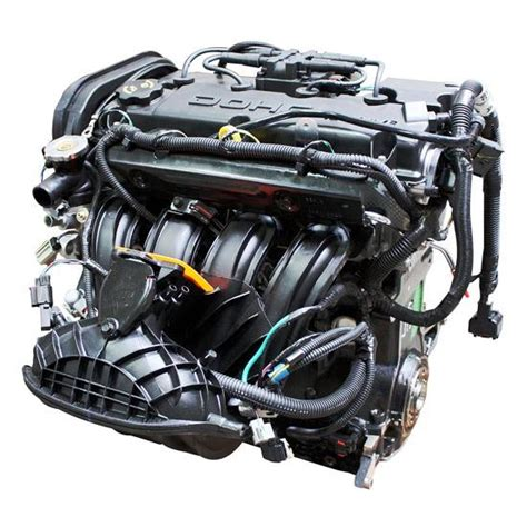 Jeep Patriot 2 4 Engine Diagram by Garage Sale Chrysler 2 4l Edz Engine