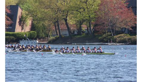 Boat R Lake Quinsigamond by Regatta Schedule Quinsigamond Rowing Club