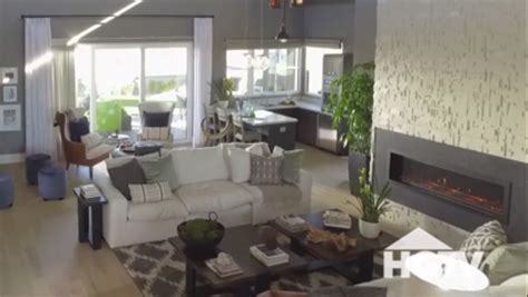 smart home 2017 hgtv launches tour of hgtv smart home 2017