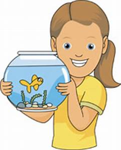 Free Fish Clipart - Clip Art Pictures - Graphics ...