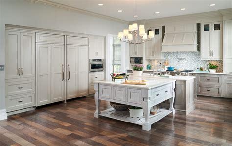 kitchen designs salisbury md kitchen cabinets for residential pros 4675