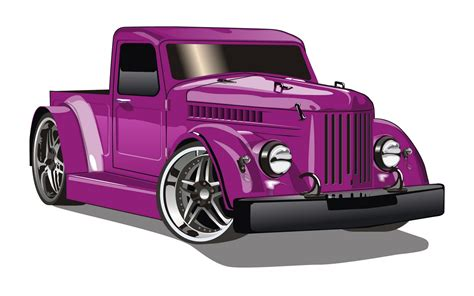 Wallpaper Car And Clip by Border Clipart For Car Show Clipground