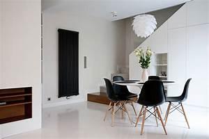 Black Eames Replica Chair (Set 2) – The Gilded Pear